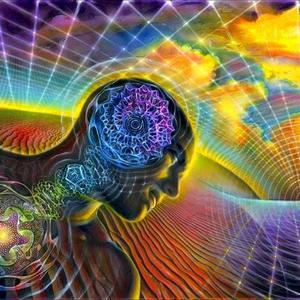 lucid-dreaming1k0-[ik