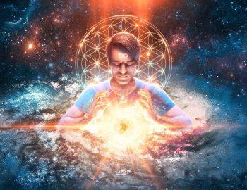 space-galaxy-sun-light-stars-star-geometry-spirit-energy-flo