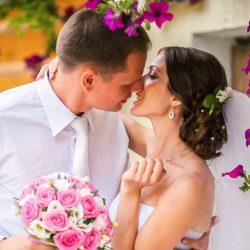 свадебная-фотосессия-идеи-лето-1